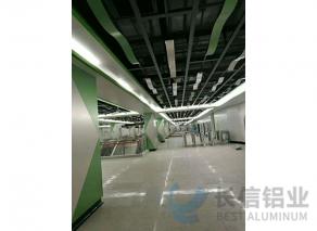 上海青浦地铁