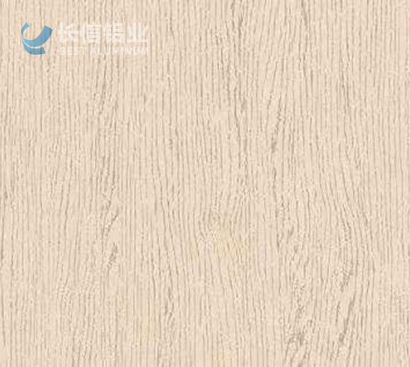 木纹铝板批发