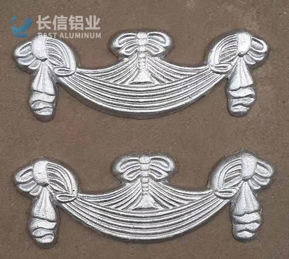 铸铝板价格