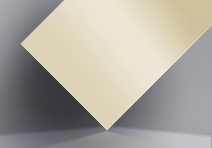 氧化铝板定制