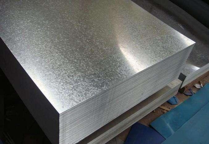 拉丝铝板定制