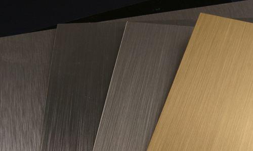 花纹铝板定制