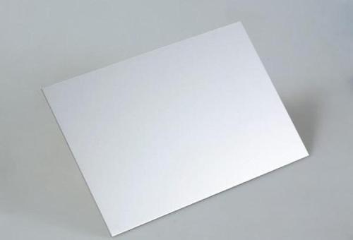 拉丝铝板品牌