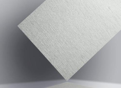 阳极氧化铝板加工